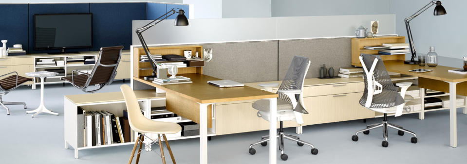Navajo Office Products. R. HON®