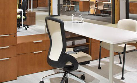 Office Furniture, Design, Office S Upplies, Janitorial Supplies, And Coffee  Service In West Texas   Navajo Office Products